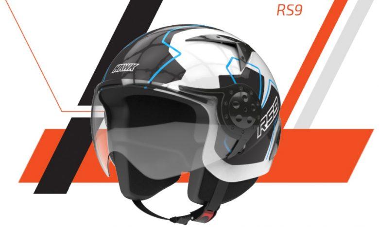 792 Casco Hawk RS9 02