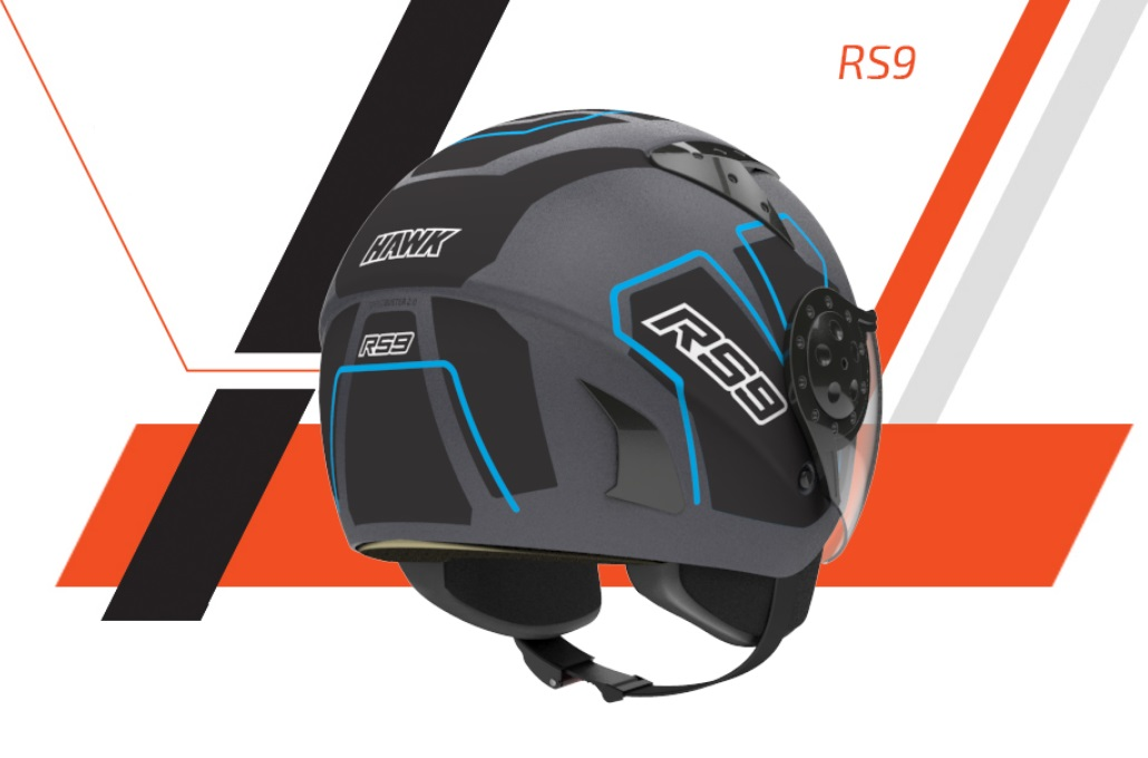 792 Casco Hawk RS9 03