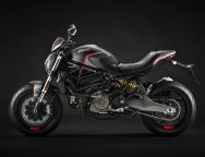 796 Ducati Monster 821 Stealth 04