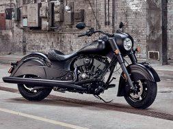808 Indian Chief Dark Horse 01