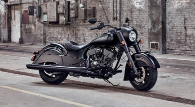 808 Indian Chief Dark Horse 01