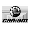 canam-gdm