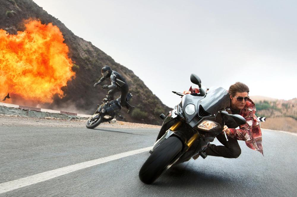 cine-y-motos-03