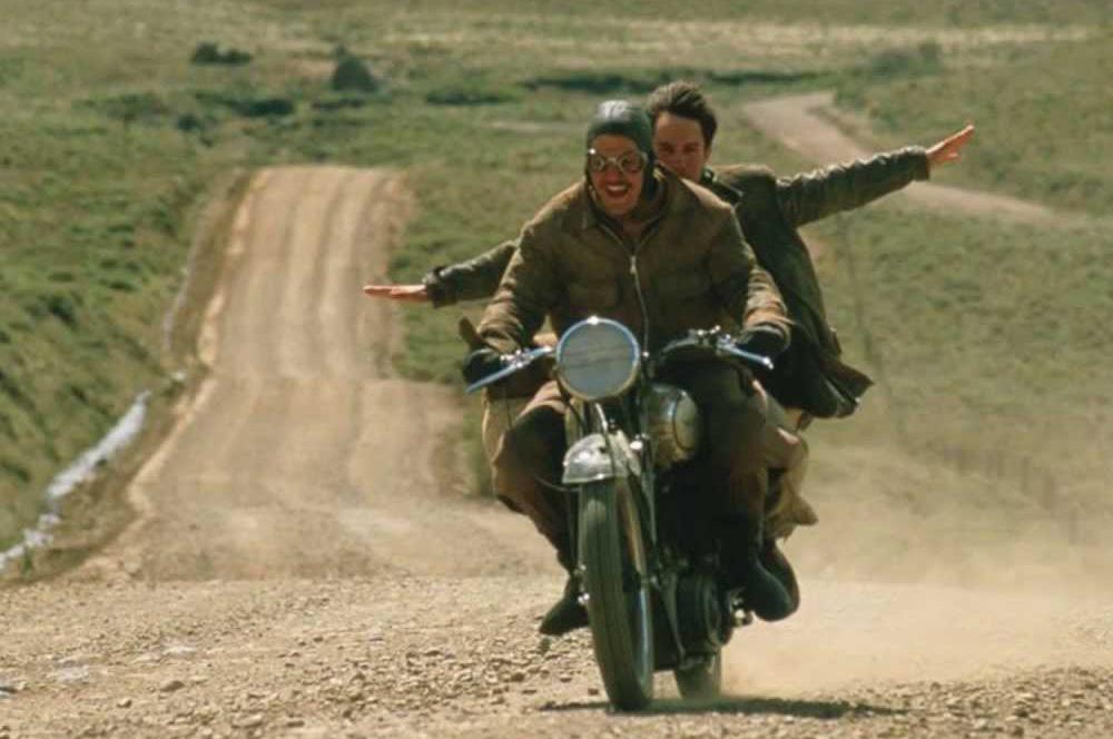 cine-y-motos-04