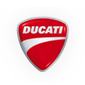 ducati-gdm