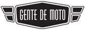 logo_gdm_ch
