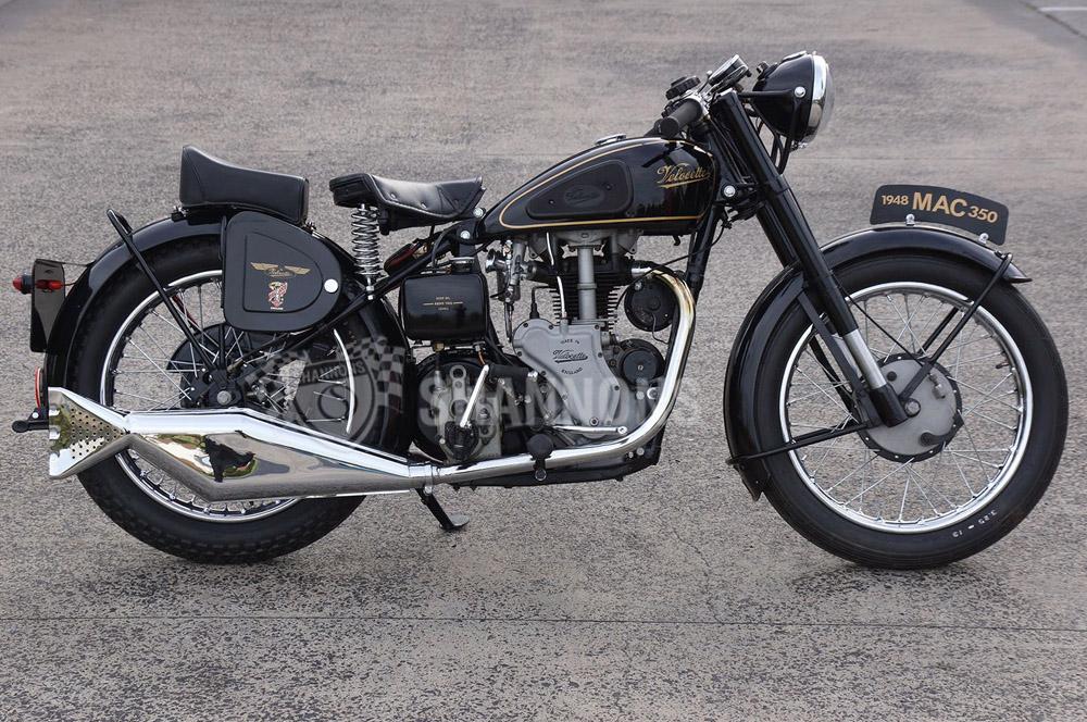 motos-historicas-argentinas-02
