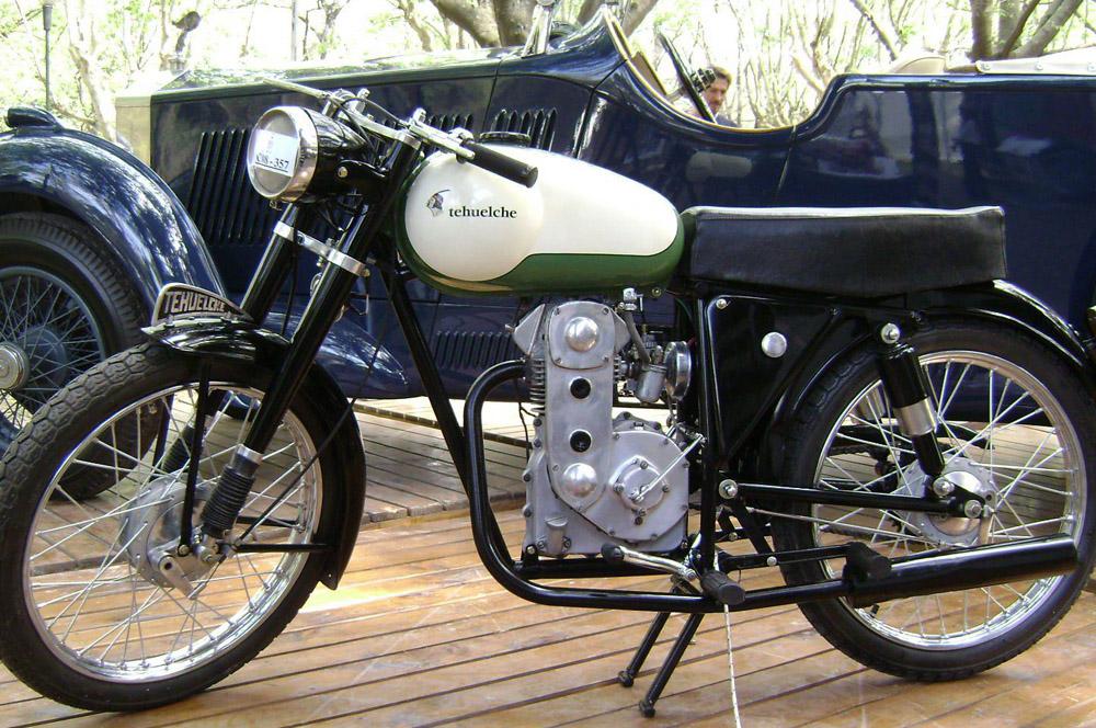 motos-historicas-argentinas-04