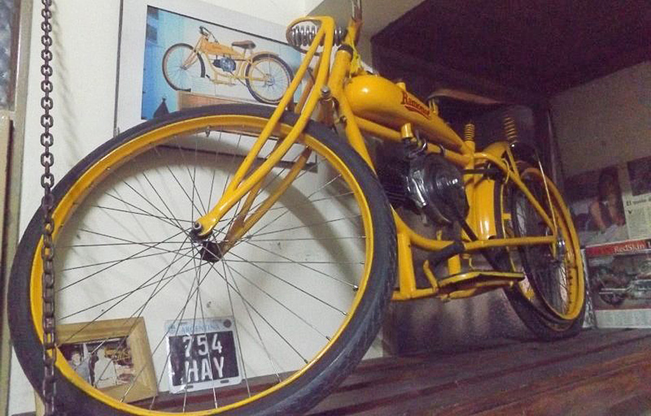 motos-historicas-argentinas-05