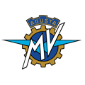 mv-agusta-gdm