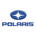 polaris-gdm