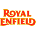 royal-enfield-gdm