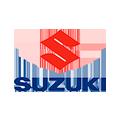 suzuki-gdm