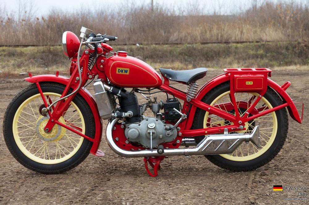 motos-historicas-argentinas-09