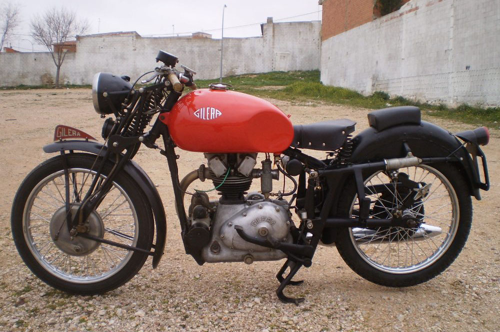 motos-historicas-argentinas-10