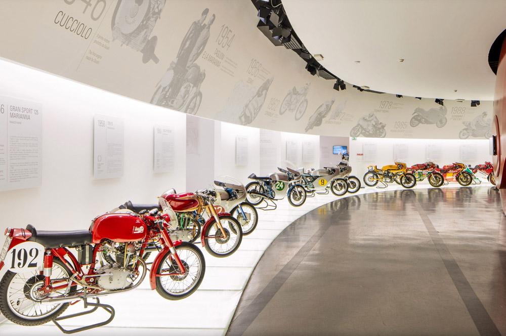 museo-ducati