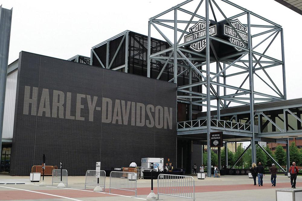 museo-harley-davidson