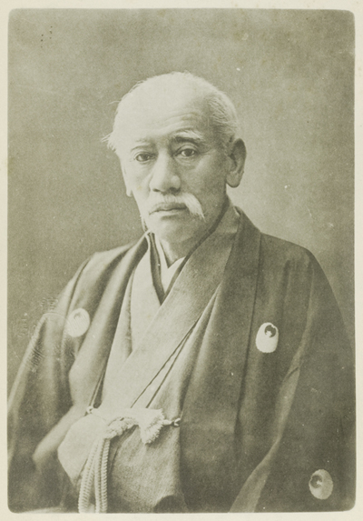 kawasaki-shozo