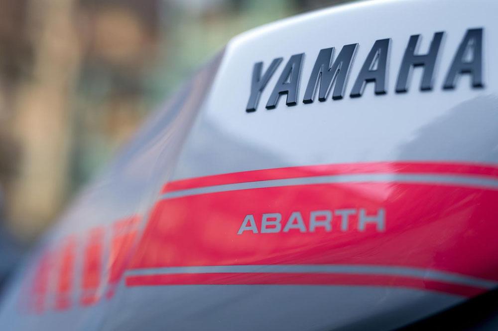 yamaha-xsr-900-abarth-06