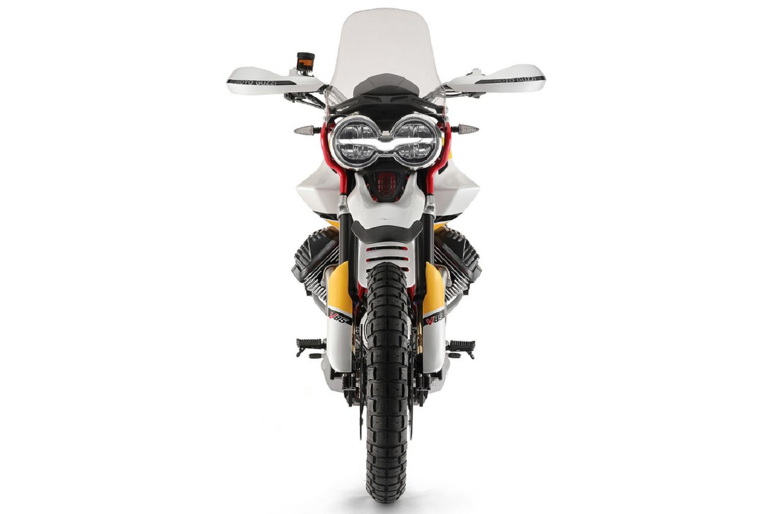 moto-guzzi-v85-02