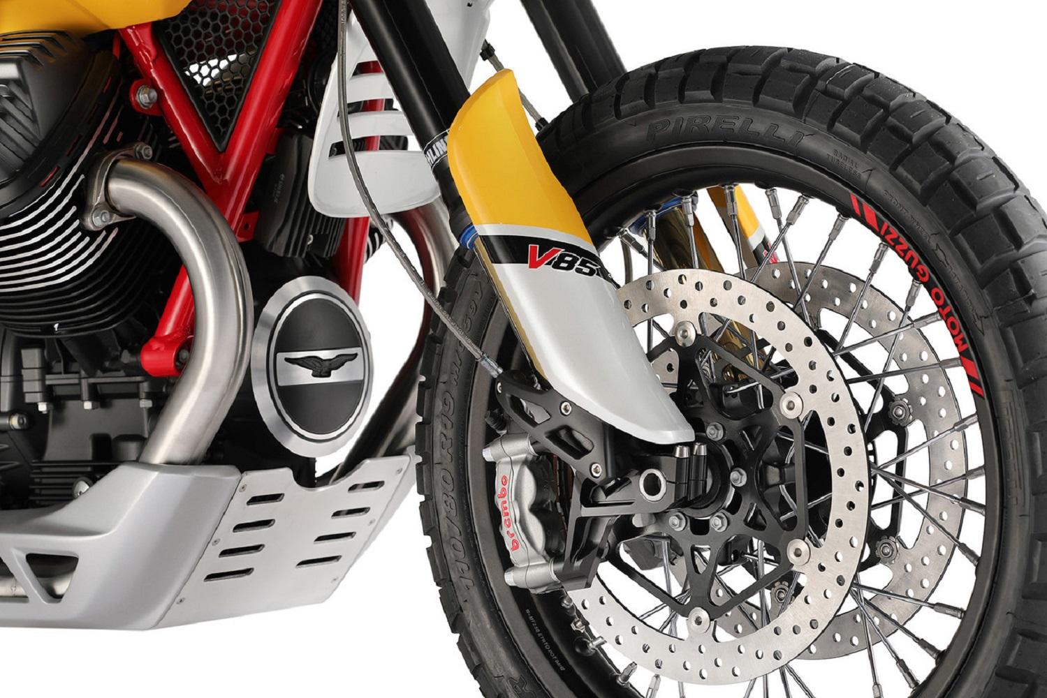 moto-guzzi-v85-03