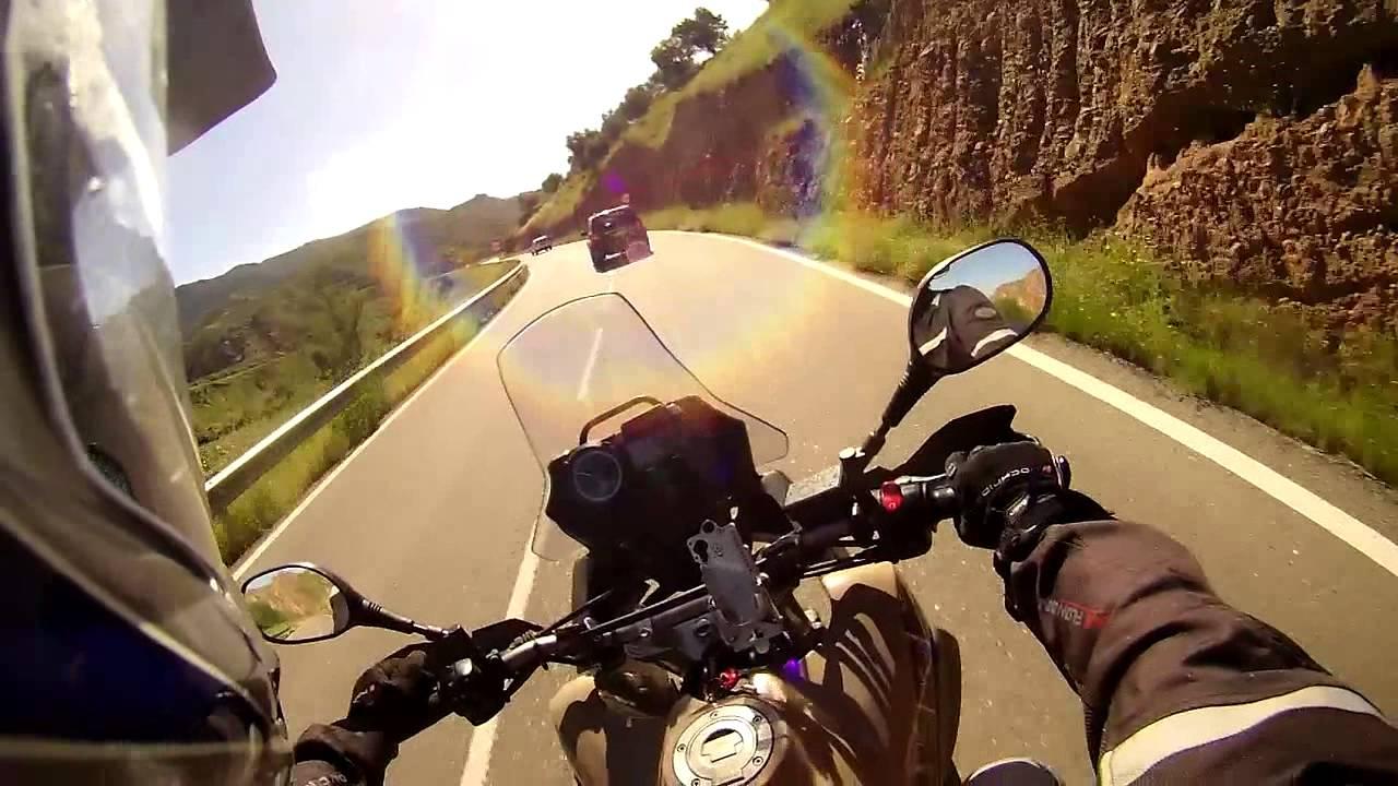 moto_verano