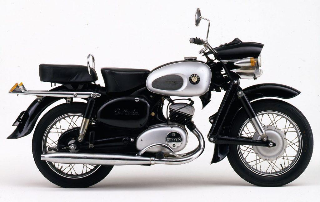 520 Suzuki 03 Colleda