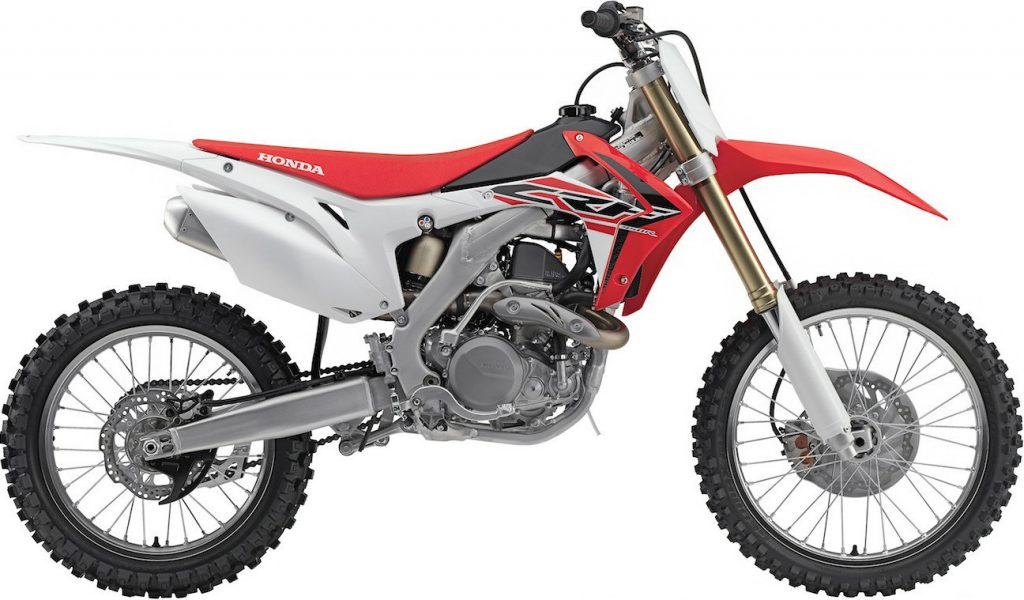 586 Honda recall 01