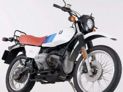 598 BMW GS 04