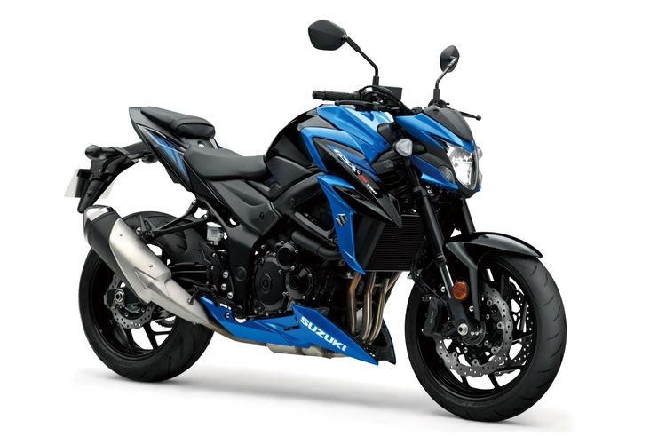 gsxs750-blue