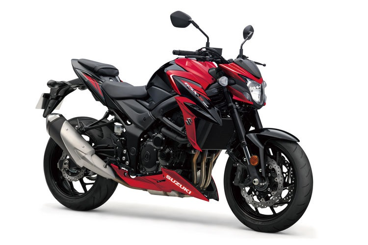 gsxs750-red
