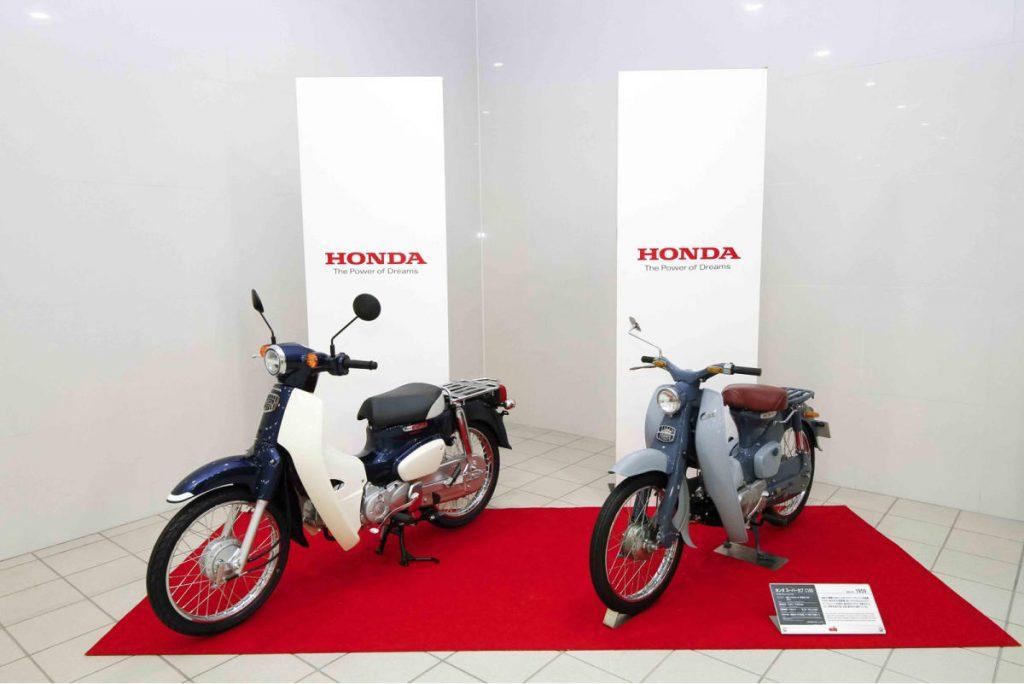 651 Honda Super Cub 01 (1)