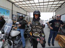 675 Mujeres Arabia Saudita H-D 03