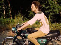 761 Mick Jagger y las motos 02