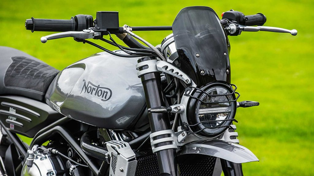 803 Norton Atlas Nomad Ranger 06