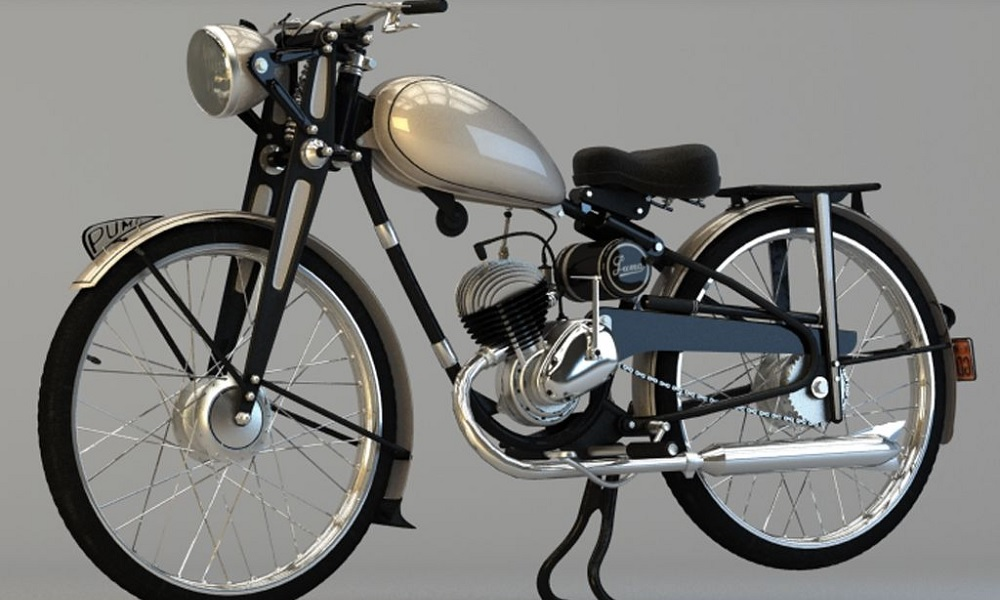 puma argentina motos off 74% - bonyadroudaki.com